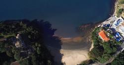 Praia Preta - S. Sebastião