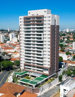 Apogee - Vila Mariana