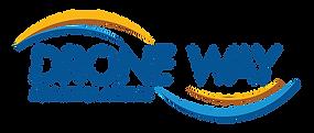 Logo_Drone_Way_Azul-01.png