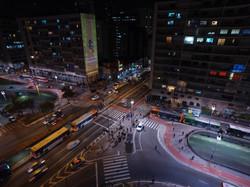 Av. Paulista - SP