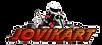 Logo Jovikart.png
