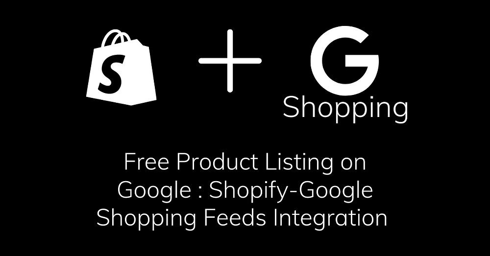 Free products listing on Google by oobserve.com