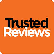 TRUSTED-REVIEWS-Logo-1-7442.jpeg