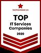 5f1a97b81ddcdf0f56ebc785_badge_it-services.png