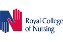 royal-college-of-nursing-rcn-logo-vector.png