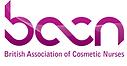 bacn-logo (1).png