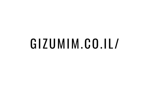Simple Logo Business Card.png