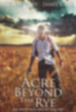 Low Res Acre Beyond The Rye - Poster v2.