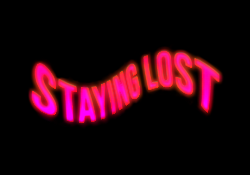 Staying Lost2.png