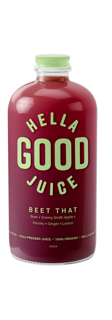 Beet That.png