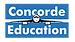 concorde education-01.png