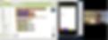 Screen Shot 2020-07-02 at 7.53.05 PM.png