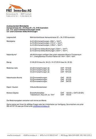 Ausbaustandard_2018-11-01.JPG