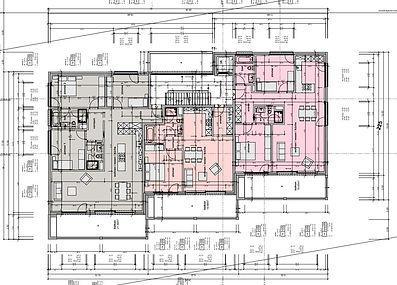 Z_Grundriss OG01 Haus C + B.JPG
