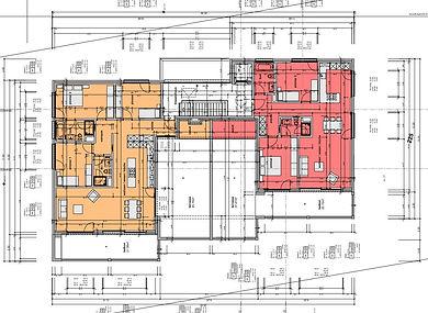 Z_Grundriss OG02 Haus C + B.JPG
