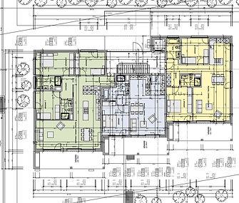 Z_Grundriss EG Haus C + B.JPG