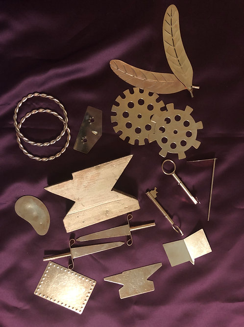 Obba Tools