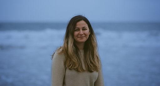 Camilla Bartoli