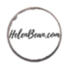 HelenBean.com (1).png