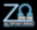 Logo_ZeroOhm.png