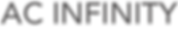 ac_infinity_logo_1509003105__02701.origi