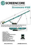 Screencore 4100 spec sheet.jpg