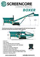 Boxer Metric Spec Sheet.jpg