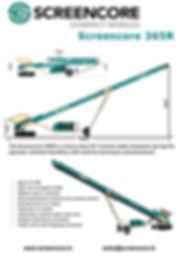 Screencore 365R Spec Sheet.jpg