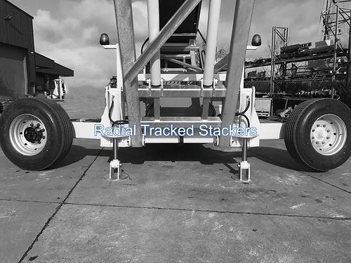 Radial Wheels1.jpg