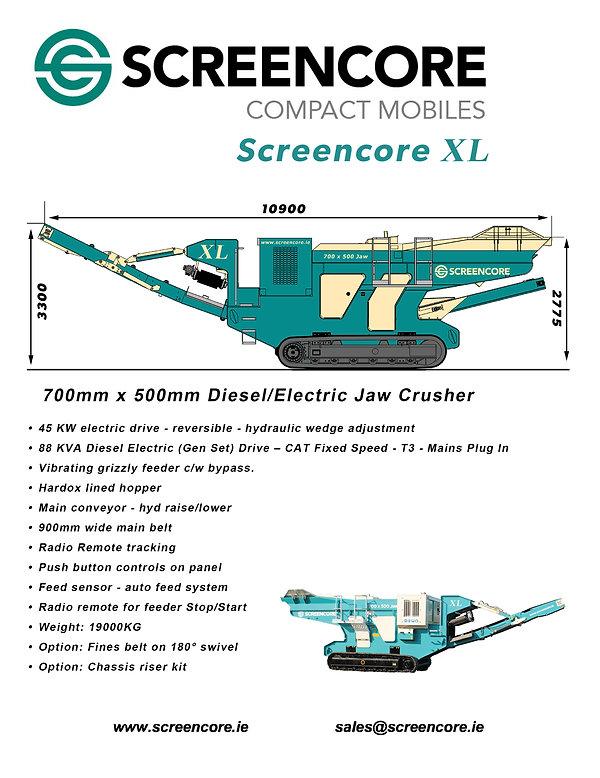 Screencore XL EU Spec.jpg