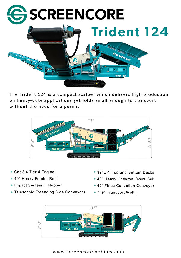 Trident 124 2020 US Spec.jpg
