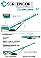 Screencore 470 2021 USA Spec Sheet.jpg