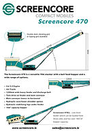 Screencore 470 2021 EU RoW Spec Sheet.jp