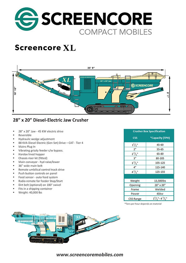 Screencore XL US Spec Sheet.jpg