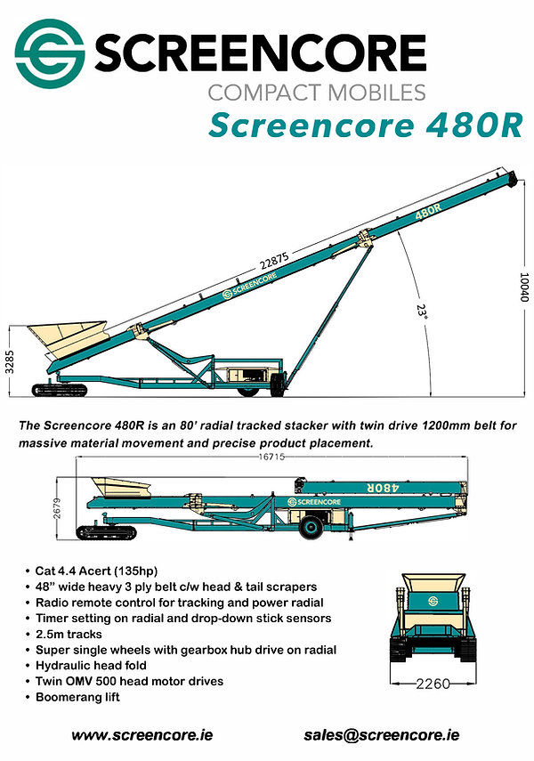 Screencore 480R spec sheet.jpg