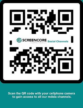Screencore Media.jpg