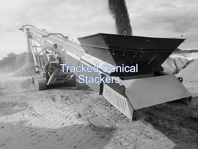 Tracked Conical.jpg
