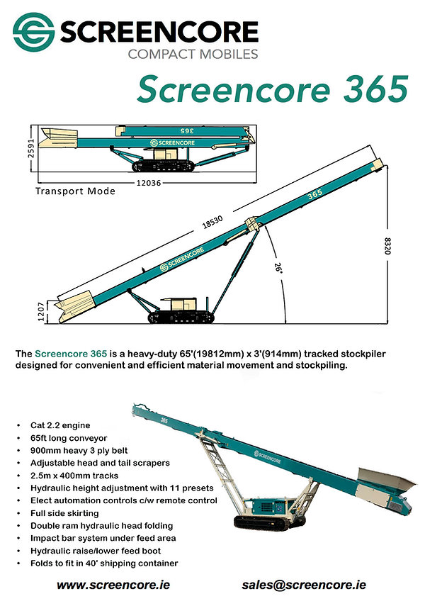 Screencore365 Spec Sheet.jpg