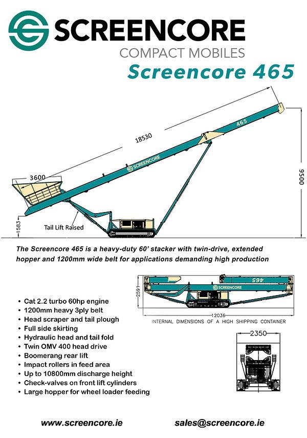 Screencore 465 spec sheet.jpg