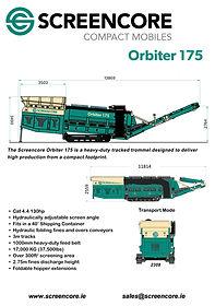 Orbiter 175 Spec Sheet.jpg