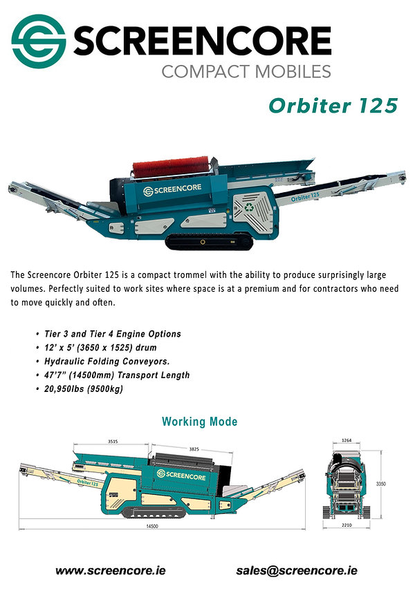 Orbiter 125 spec sheet.jpg