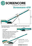 Screencore 470 EU Spec Sheet.jpg