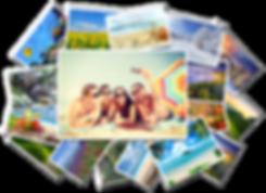 icon_menu-100288-300x218.png