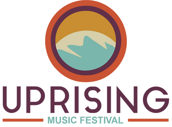 The Uprising Logo