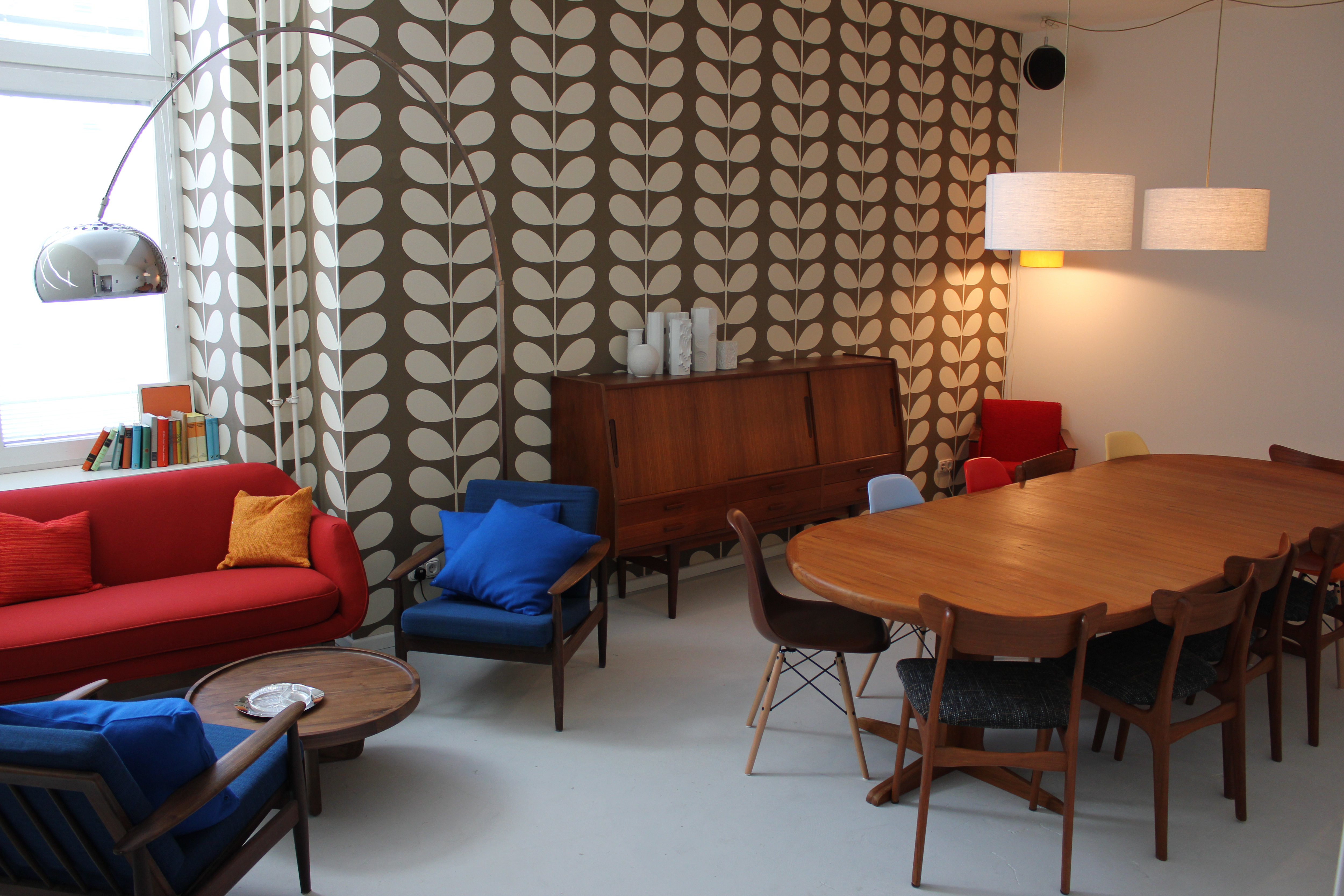 MICHELBERGERHOTEL Conference Room