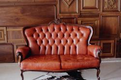 MICHELBERGERHOTEL Whisky Room