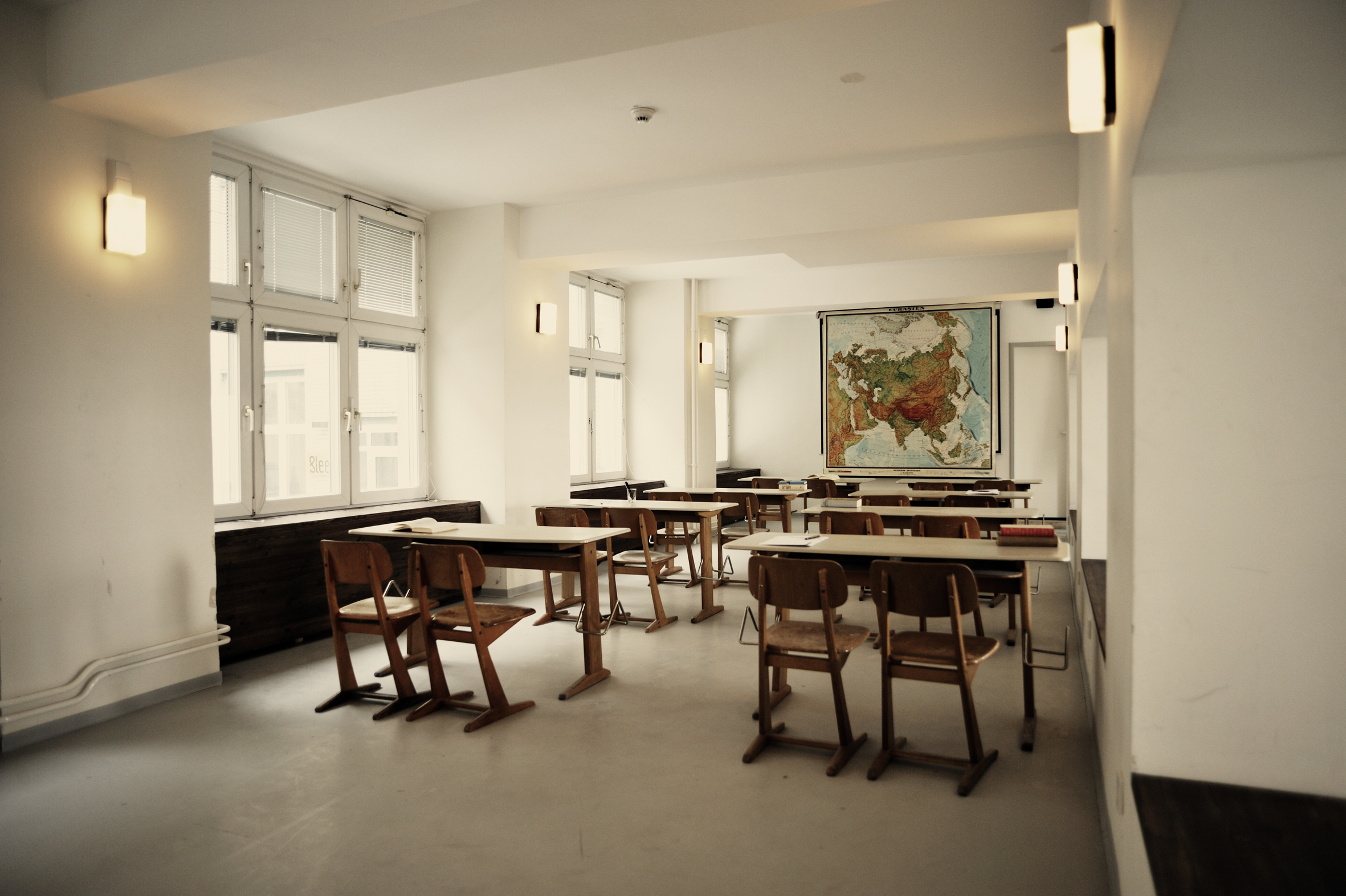 MICHELBERGERHOTEL Conference Room