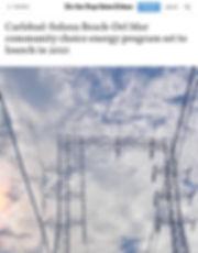 SDUT image3.jpeg