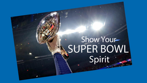 Vaccine site, Super Bowl spirit, salary increases and more
