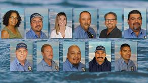 CA Water Professionals Appreciation Week